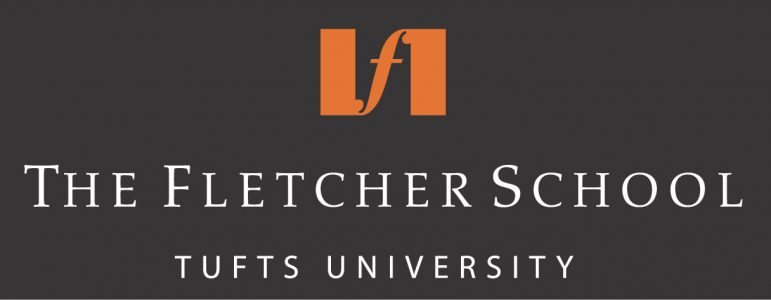 Fletcher School – Office of Career Services